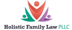 Holistic Family Law | Best Family Law Firm in Tampa, FL